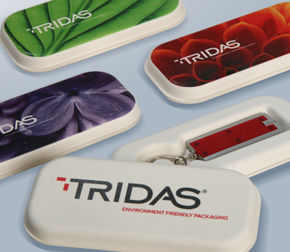 tridas-packaging